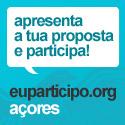 http://www.euparticipo.org/acores