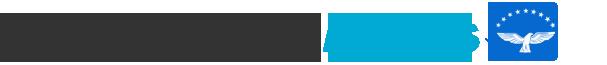 euparticipo.org/acores