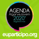 http://www.euparticipo.org/algarve2020