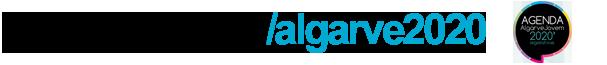 euparticipo.org/algarve2020