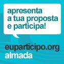 http://www.euparticipo.org/almada
