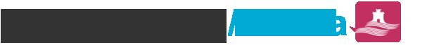 euparticipo.org/almada