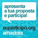 http://www.euparticipo.org/amadora