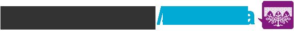 euparticipo.org/amadora
