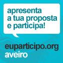http://www.euparticipo.org/aveiro
