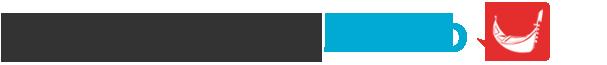 euparticipo.org/aveiro