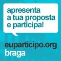 http://www.euparticipo.org/braga