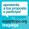 http://www.euparticipo.org/braganca