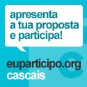 http://www.euparticipo.org/cascais