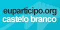 http://www.euparticipo.org/castelobranco