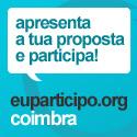 http://www.euparticipo.org/coimbra