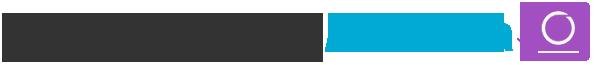 euparticipo.org/coimbra