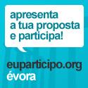 http://www.euparticipo.org/evora