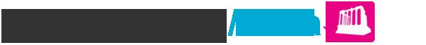 euparticipo.org/evora