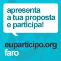 http://www.euparticipo.org/faro