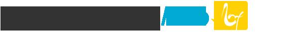 euparticipo.org/faro