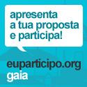 http://www.euparticipo.org/gaia