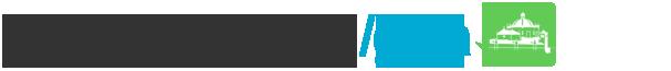 euparticipo.org/gaia