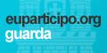 http://www.euparticipo.org/guarda