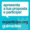 http://www.euparticipo.org/guimaraes