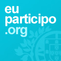 http://www.euparticipo.org/juventude