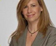 Debate com Teresa Caeiro (CDS)