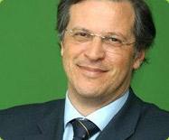 Debate com Rui Marques (MEP)