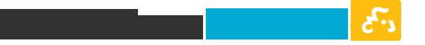 euparticipo.org/juventude