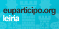 http://www.euparticipo.org/leiria