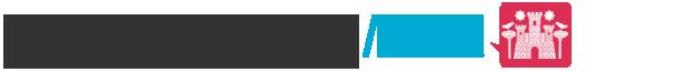 euparticipo.org/leiria
