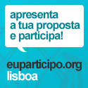 http://www.euparticipo.org/lisboa