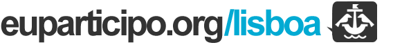 euparticipo.org/lisboa