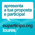 http://www.euparticipo.org/loures