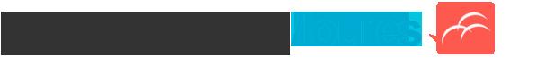 euparticipo.org/loures