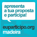 http://www.euparticipo.org/madeira