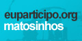 http://www.euparticipo.org/matosinhos