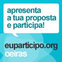 http://www.euparticipo.org/oeiras