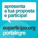 http://www.euparticipo.org/portalegre