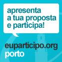 http://www.euparticipo.org/porto