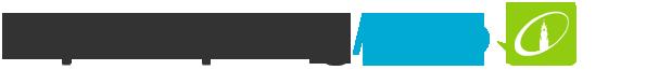 euparticipo.org/porto