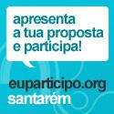http://www.euparticipo.org/santarem