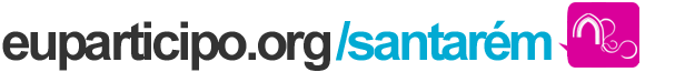 euparticipo.org/santarem