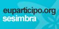http://www.euparticipo.org/sesimbra