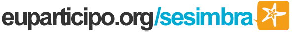 euparticipo.org/sesimbra