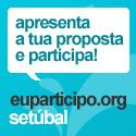 http://www.euparticipo.org/setubal