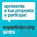 http://www.euparticipo.org/sintra