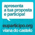 http://www.euparticipo.org/vianadocastelo