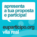 http://www.euparticipo.org/vilareal