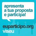 http://www.euparticipo.org/viseu