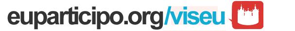 euparticipo.org/viseu